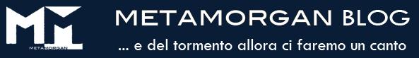 metamorganblog