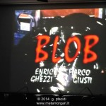 Blob dal 1989