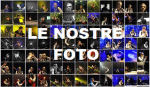 Morgan live al BrianzaRockFestival 27.6.2014 album foto di G Placidi metamorgan.it