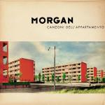 morgan_cover
