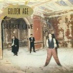 Golden Age Secret Love