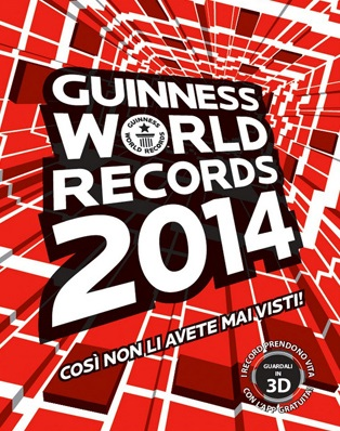 guinness-world-records-2014-cover